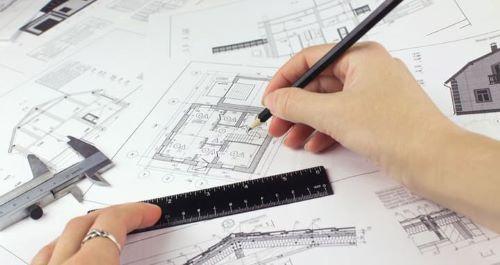 Proiectare case, vile si duplex-uri in Timisoara
