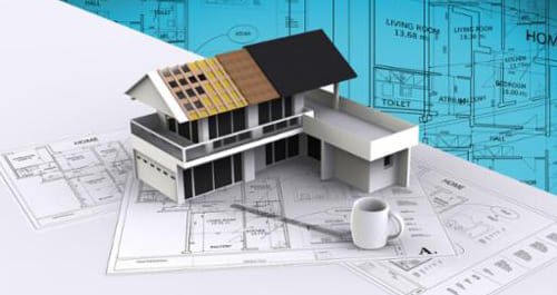 Proiectare hoteluri in Timisoara